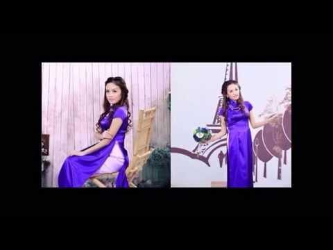 DUYEN PHAN - NGO THAI NGAN