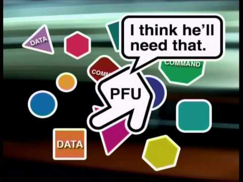 The CPU & Operating System Basics