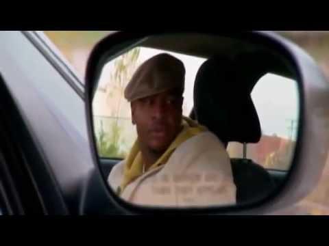 Detroit brutality gang of world documentary Crips