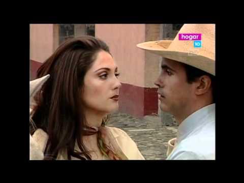Esmeralda 88- Adrian Canta LLENA DE AMOR