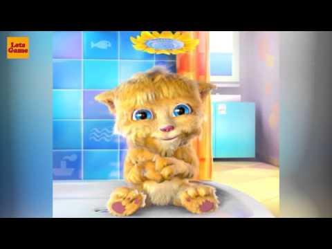 Скуби-Ду! - смотреть мультфильм онлайн