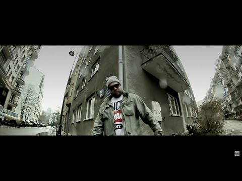 14. TEDE - NIE BANGLASZ  feat. DJ TUNIZIANO (prod. Sir Mich) / ELLIMINATI 2013