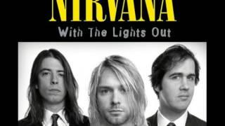 Marigold [DEMO VERSION] - Nirvana