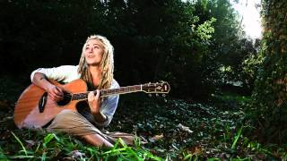 Perfect Bliss (album version) | Meri Kenaz 2011