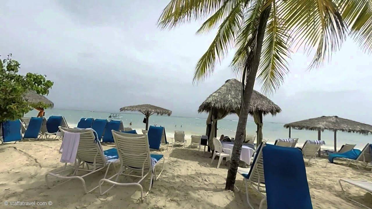 Jewel Dunn S River Beach Resort The Best Beaches In World