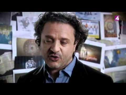 Documentaire 2012 - La Conspiration De L'apocalypse.