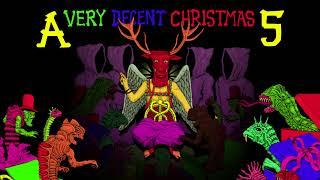 Foodman - Island Christmas (Official Full Stream)