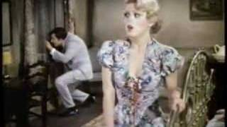 Love, American Style Bernadette Peters Jerry Orbach, part 1