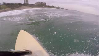 diabo , surf rapido 10/2018...