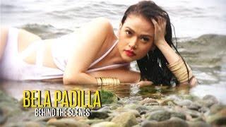 Bela Padilla - FHM Cover Girl March 2012