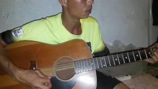 Guitar bolero nguoi tinh va que huong
