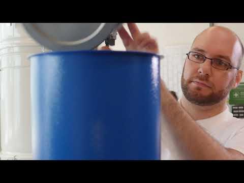 debus_druckluft-vakuumtechnik_gmbh_video_unternehmen_präsentation