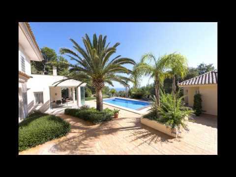 Property for sale in Altea, Alicante with Magdalena Moreno Real Estate Guardamar del Segura Alicante