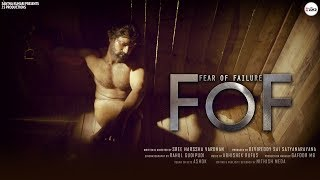fof    fear of failure    Manamjanam