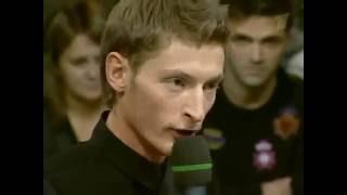 Павел Воля на телепередаче заткнул всех! Смотреть всем!