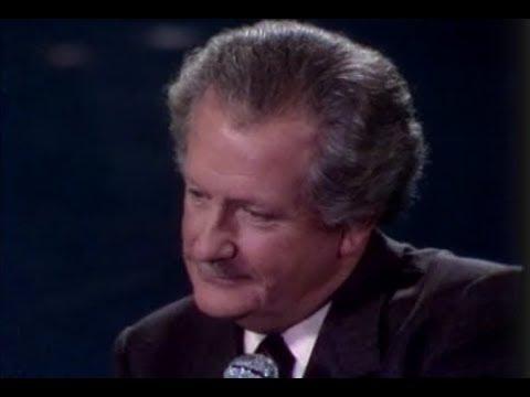 Pierre Bellemare - Le père (1982)