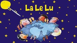 LaLeLu - Schlaflied für Babys und Kleinkinder - Sternschnuppe Kinderlieder