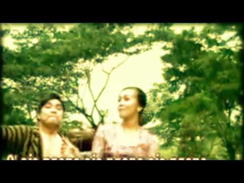 Dini Anitama - Banyu Kali