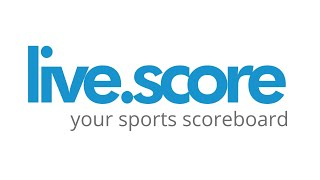 Live Score - Getting Started