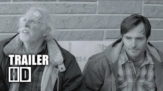 Nebraska | Official Trailer 2013 HD