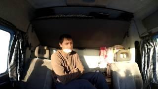 видео Запчасти камаз маз приобье