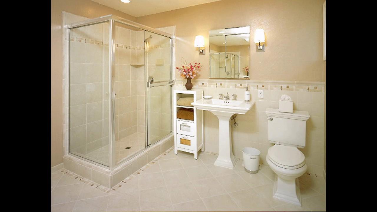 Ideen Für Ein Kleines Bad
