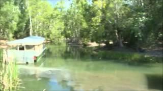 Reisereportage: Queensland (1 von 2)