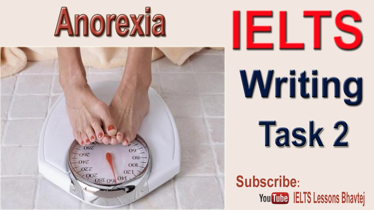 essay on anorexia anorexia nervosa restriction of energy intake relative to requirements leading to a significantly low
