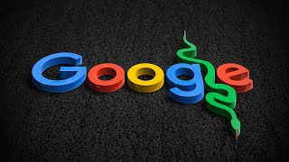 Download What you didn't know about Google. Mp3 and Videos