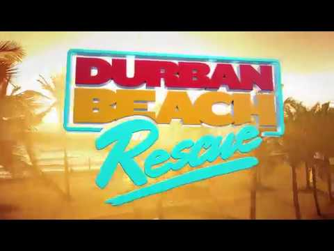 Durban Beach Rescue Season 2