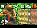 HOW TO WIN GUNFIGHTS IN BO3! HOW TO GET BETTER AT BLACK OPS 3 BEST TIPS & TRICKS FOR BO3 MULTIPLAYER