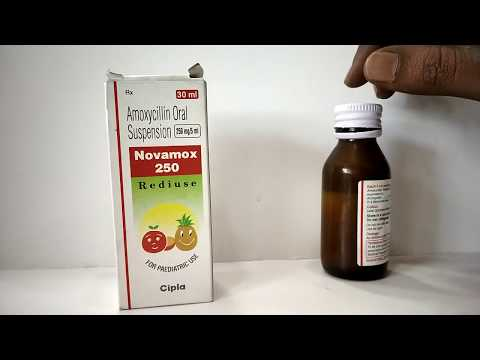 any-bacterial-infection-novamox-250-syrup