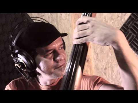 Triste - Tom Jobim - Instrumental