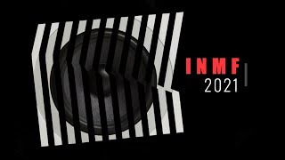 INMF 2021 - Call for Scores Concert