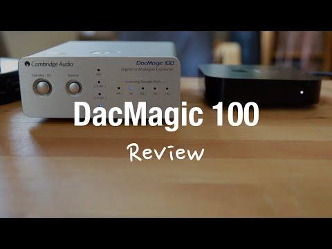 cambridge-audio-dacmagic-100-(usb-&-toslink-digital-analog-converter-review)