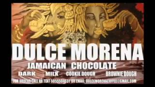 Maggie Farms with Dulce Morena Chocolate