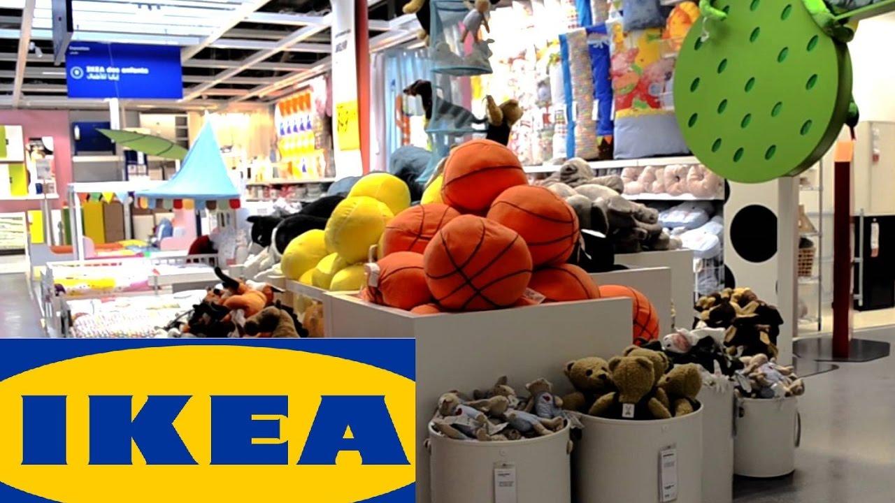 Design Ikea Casablanca Cuisine Design Et D Coration Photos # Ikea Casablanca