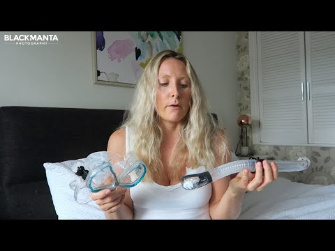 scuba-diving-equipment-review:-x-contact-2-mask-and-airflex-hyperdry-snorkel-from-beuchat