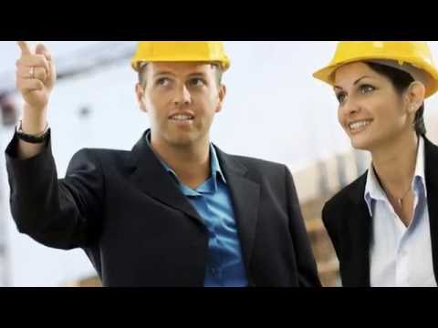 Civil Engineer Salary In UAE/Dubai