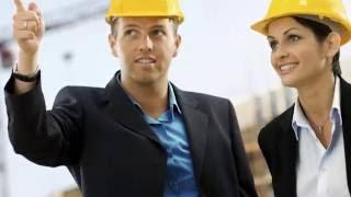 Civil Engineer Salary in UAE/Dubai