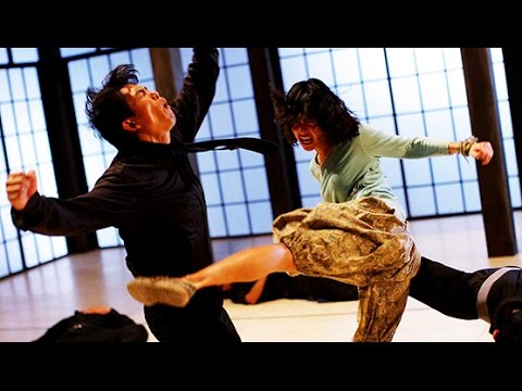 kungfu fims chinese 2016 new martial arts movies   youtube