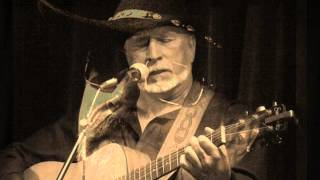 """Last Train to Nashville"" by Kootenay Jack & the Kootenay Jack Band"