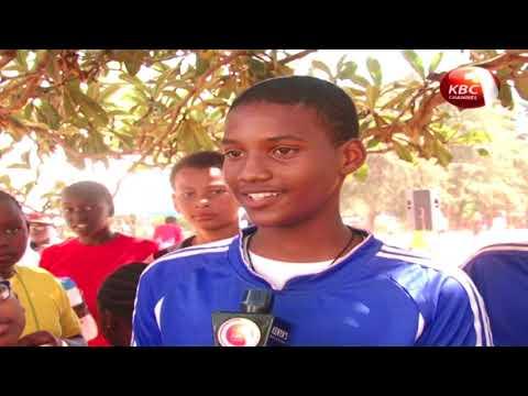 Posta Rangers vs Chemelil Sugar match moved from Narok to Nairobi
