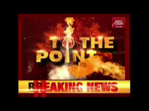 Aadhaar Leaks : India Today Investigation Reveals Aadhaar Details On Sale | To The Point