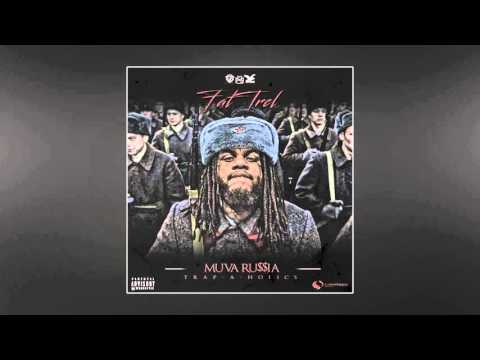 Fat Trel - 542 AM (Muva Russia Outro) [Prod. By T.SliZz]