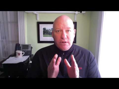 Ask the Expert - Zach Johnson's Putter