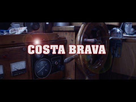 Naps Ft. 13ème Art - Costa Brava (Clip Officiel)