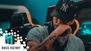 Baixar My Bae | Electronic | Trap Music | Music Factory