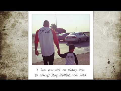 JayCee - Humble & Kind