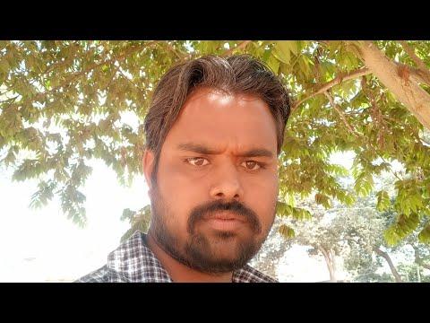 Ramdhan Saini remix song lekar aaye all d j song
